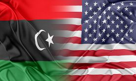 picture of libya  - Relations between two countries - JPG