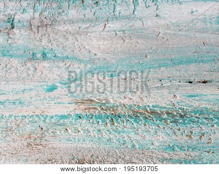 Blue Wooden Abstract Texture Vintage Wood Background And For Designers