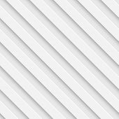 pic of diagonal lines  - Vector Seamless Stripe Background - JPG