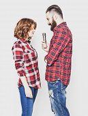 foto of karaoke  - Karaoke  - JPG