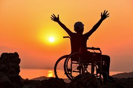 foto of cognitive  - Disability is the consequence of an impairment that may be physical, cognitive, mental, sensory, emotional, developmental, or some combination of these.  A disability may be present from birth, or occur during a person