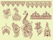 decorative poster