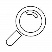 Search Icon, Search Icon Eps, Search Icon, Search Icon Jpg, Search Icon, Search Icon Web, Search Ico poster