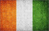 image of ivory  - Ivory Coast flag pictures and vector, 