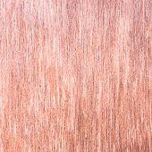 picture of woodgrain  - High resolution vintage natural woodgrain texture  - JPG