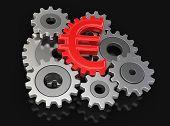 pic of snatch  - Cogwheel euro - JPG