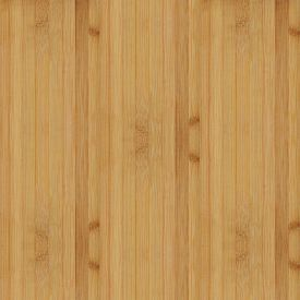 picture of bamboo  - Bamboo wood texture - JPG