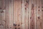Wood Texture, Wood Planks Background And Old Wood. Wood Texture Background, Wood Planks Or Wood Wall poster