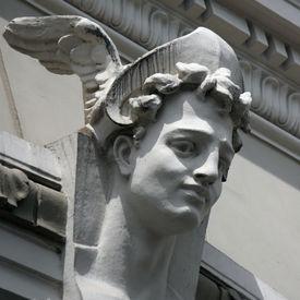 pic of hade  - Hermes  - JPG