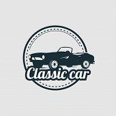 Car Logo,car Icon, Car Icon Vector, Car Icon Object, Car Icon Image, Car Icon Picture, Car Icon Grap poster