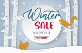 Winter, Winter Sale, Winter Greeting Card, Winter Background, Winter Banner, Winter Abstract, Winter poster