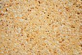 stock photo of terrazzo  - Terrazzo is a decorative surface made  - JPG