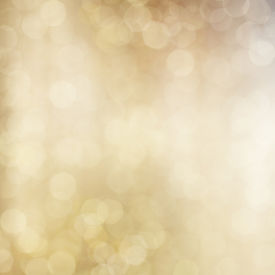 picture of champagne color  - Gold Festive Christmas background - JPG