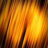 pic of diagonal lines  - abstract background blur diagonal lines yellow black - JPG