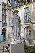 image of duke  - Statue of Philip the Good  - JPG