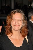Amanda Plummer  at the AFI Fest Gala Screening of