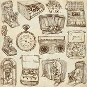 image of jukebox  - From series - JPG