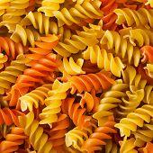 picture of pasta  - pasta - JPG