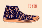 pic of birthday  - Happy Birthday - JPG