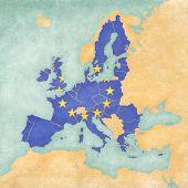 image of european  - European Union  - JPG
