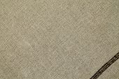 pic of dapple-grey  - top view vintage texture  canvas background - JPG