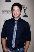 Bradford Anderson at the Daytime Emmy Nominees Reception presented by ATAS, Montage Beverly Hills, C