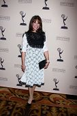 Kate Linder at the Daytime Emmy Nominees Reception presented by ATAS, Montage Beverly Hills, CA 06-1