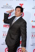 Benito Martinez at the 2013 NCLR ALMA Awards Arrivals, Pasadena Civic Auditorium, Pasadena, CA 09-27