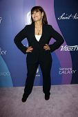 Amy Pascal at Variety's 5th Annual Power of Women, Beverly Wilshire, Beverly Hills, CA 10-04-13