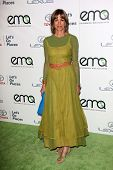 Wendie Malick at the 23rd Annual Environmental Media Awards, Warner Brothers Studios, Burbank, CA 10