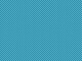 picture of dandruff  - Seamless Background mesh structure with blue colors - JPG