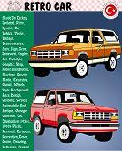 (truck_2 (4)-01.eps) poster