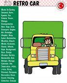 (trucks (16)-01.eps) poster