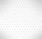 image of pimples  - Pimpled seamless pattern - JPG