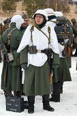 picture of cold-war  - RUSSIA LIZLOVO  - JPG