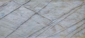 picture of cross-hatch  - Stone background texture with a cross hatch pattern - JPG