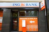 Ing Bank In Poland
