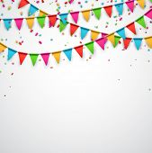 picture of celebrate  - Celebrate background - JPG