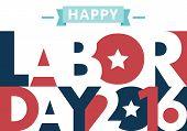 picture of labor  - Happy Labor day american - JPG