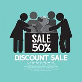 pic of 50s  - Discount Sale 50 - JPG