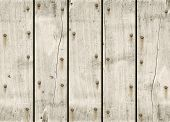 picture of nail paint  - old nailed white wood background texture wallpaper - JPG