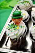 pic of st patty  - Fancy ST Patty - JPG