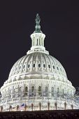 picture of laws-of-attraction  - US Capitol Dome - JPG