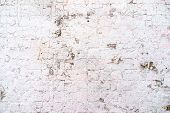 stock photo of neutral  - Neutral White Square Tile Pavement Background close up view - JPG