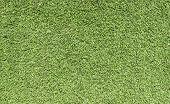 stock photo of futon  - Most of the artificial turf field Bon futon - JPG
