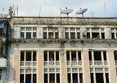 pic of yangon  - Yangon Myanmar  - JPG