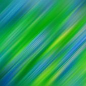 pic of diagonal lines  - abstract background blur color diagonal lines green - JPG