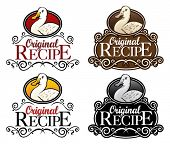 Original Recipe Duck Version Seal