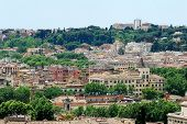 stock photo of emanuele  - ROME ITALY  - JPG