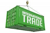foto of hook  - International Trade  - JPG